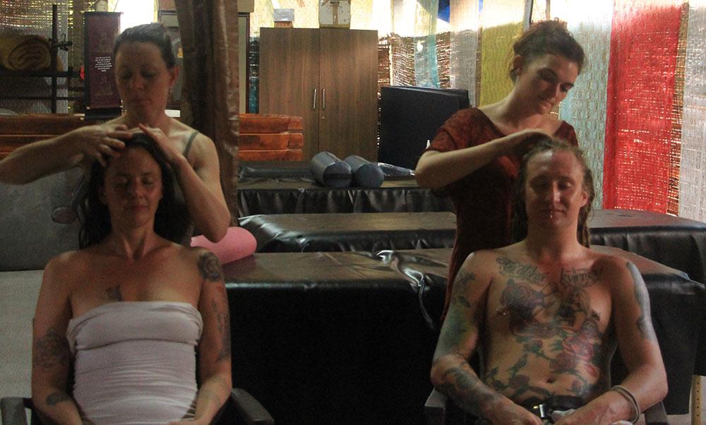 indian-head-massage-february-1-2017