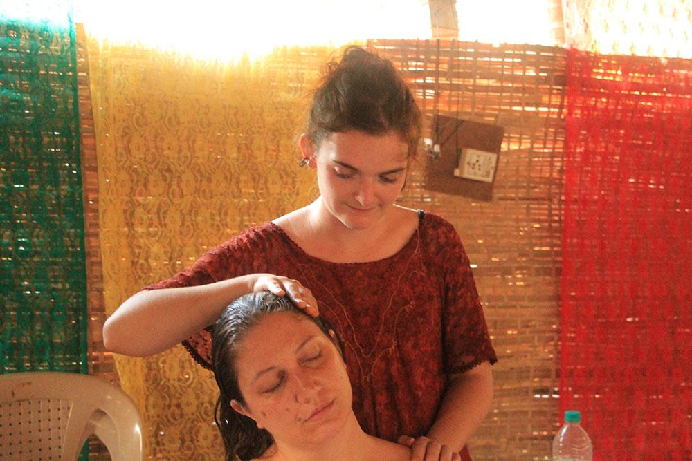 indian-head-massage-february-2-2017