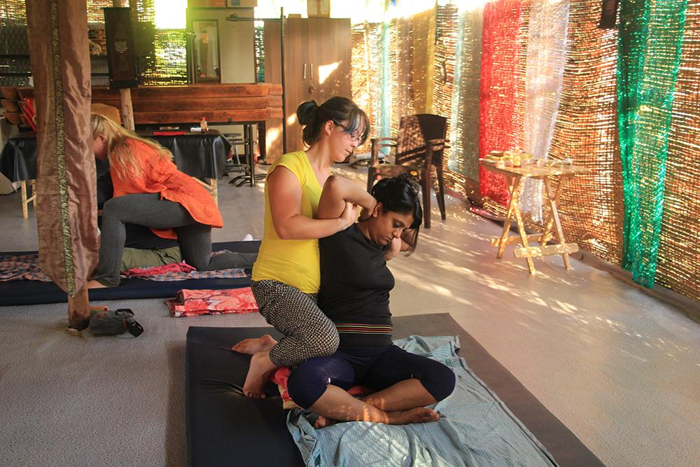 thai-massage3