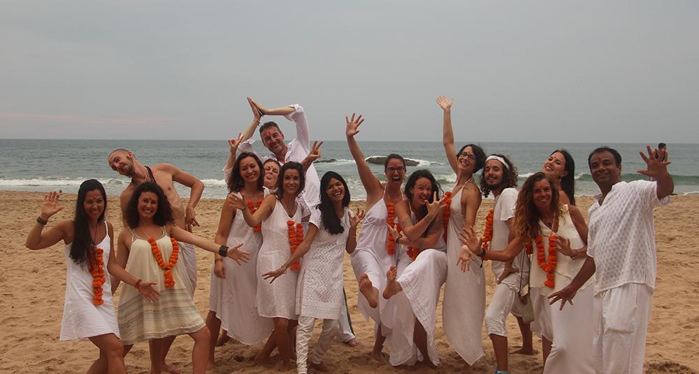 aithein-healing-massage-course9
