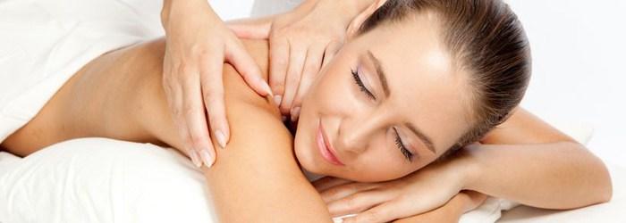 energizing-massages
