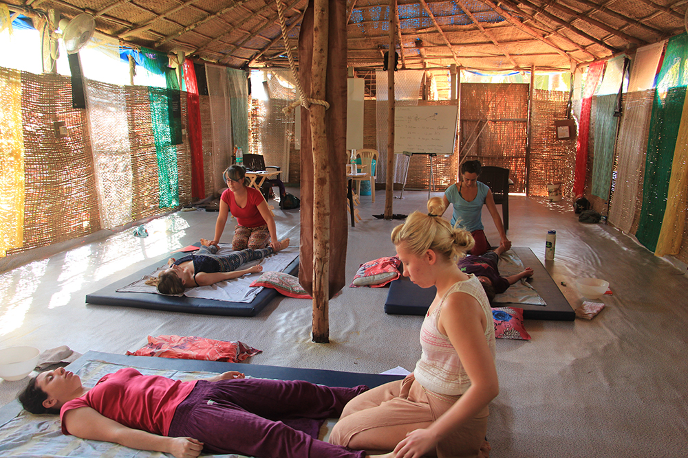 thai-massage4.jpg