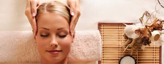 h-and-m-hair-and-beauty-indian-head-massage